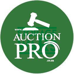 Weekly Auction