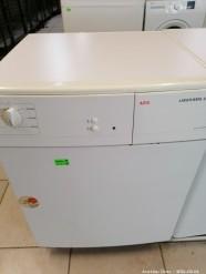 Description 160 Tumble Dryer