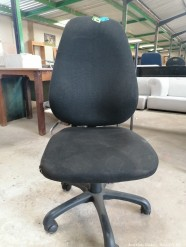 Description 300 Office Chair