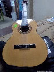 Description 506 Guitar