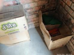 Description 04 Box Unit