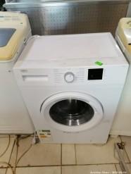 Description 165 Tumble Dryer