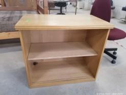 Description 511 Office Cabinet