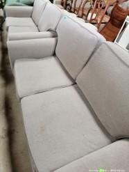 Description 111 Couch